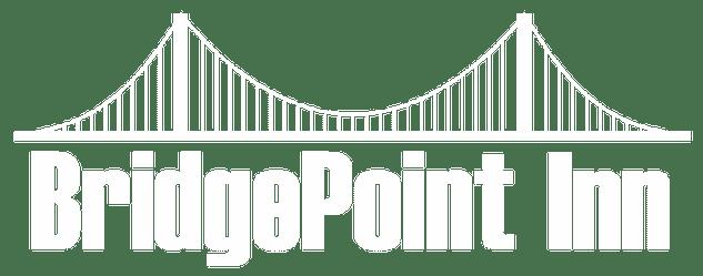 BridgePoint Inn Daly City - 3255 Geneva Ave, Daly City, California 94014