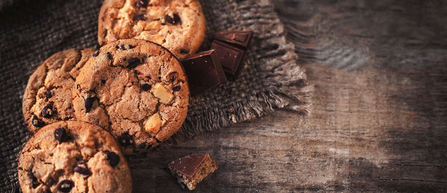 THE BRIDGEPOINT INN WEBSITE COOKIE POLICY